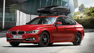 Name:  performance parts F30 sport line.jpg