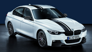Name:  Performance parts F30 exterior.jpg