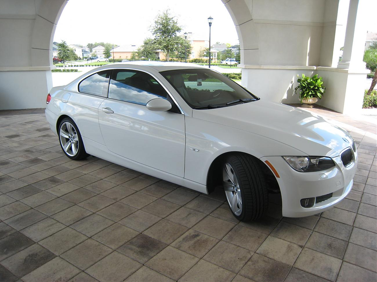 Official window tinting picture thread page 9 for 16 window tint
