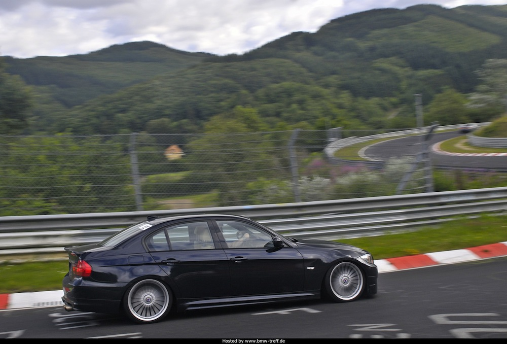 Name:  alpina11.jpg