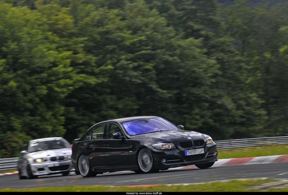Name:  alpina15.jpg