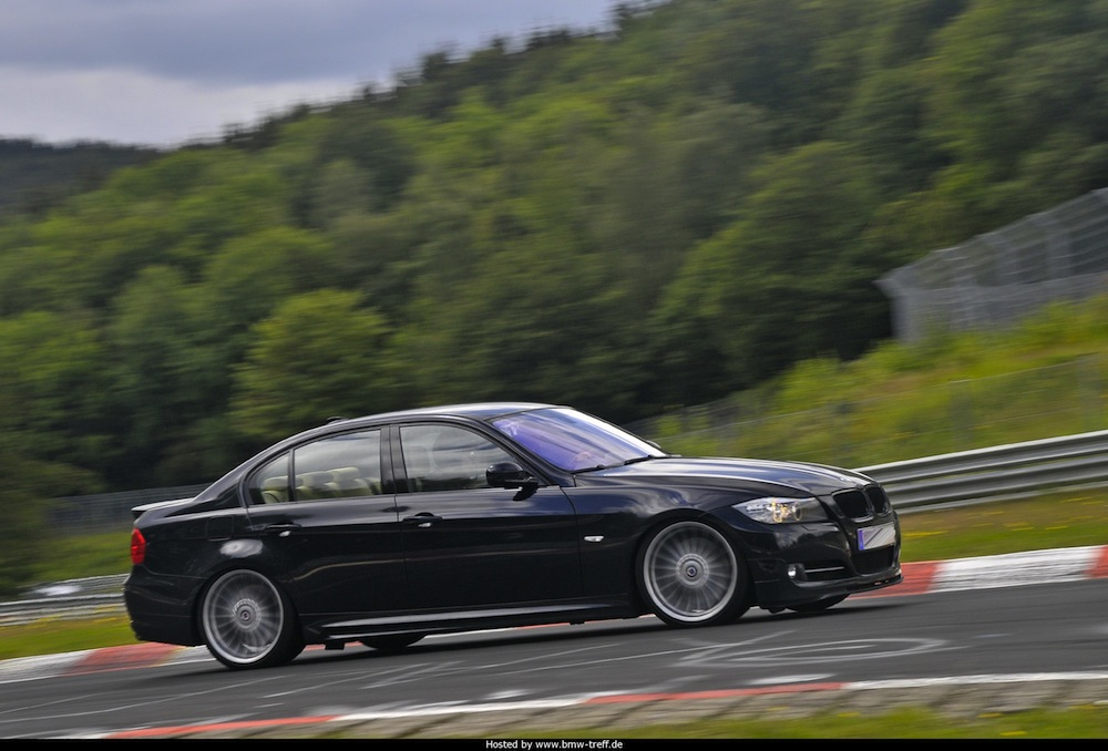 Name:  alpina17.jpg