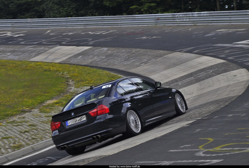 Name:  alpina18.jpg