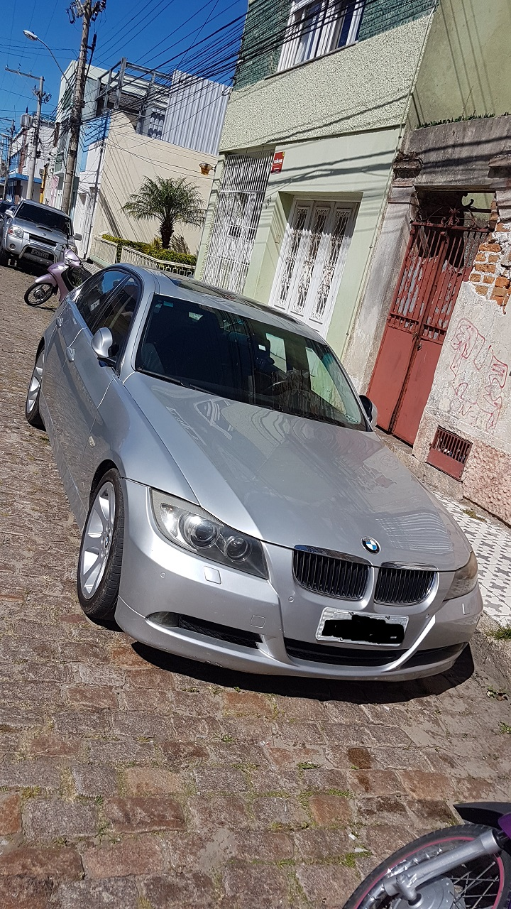 Name:  bmwfrente.jpg