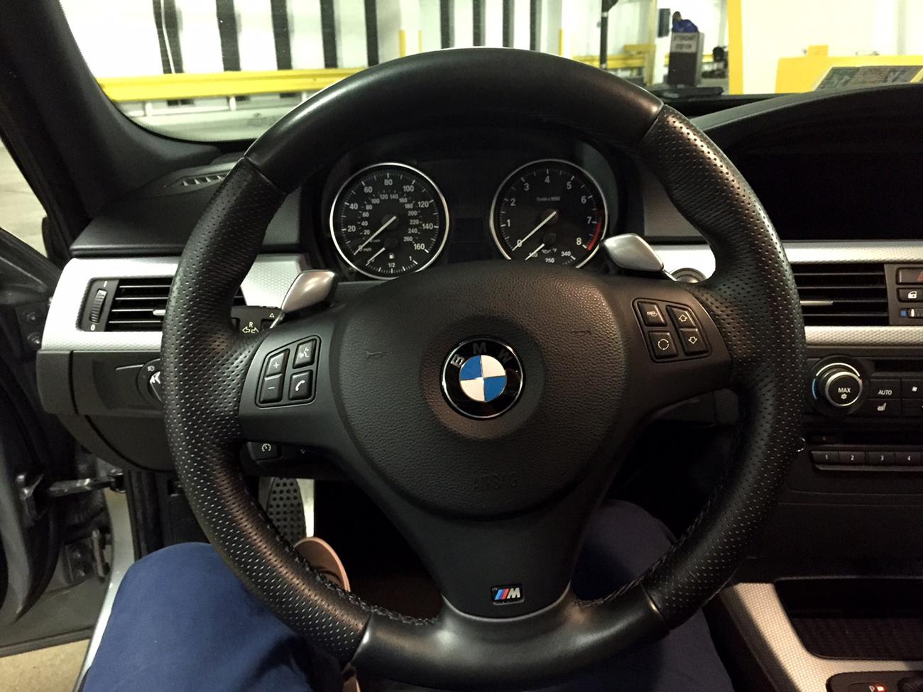 Name:  Steering Wheel_Resized.jpg Views: 1352 Size:  799.1 KB