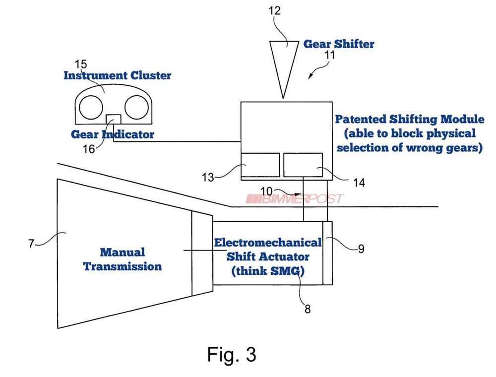 Name:  BMW_Patent_7MT_2.jpg Views: 30425 Size:  179.4 KB