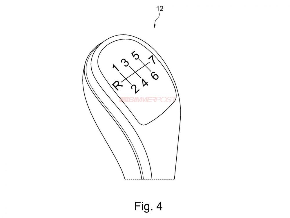 Name:  BMW_Patent_7MT_1.jpg Views: 32675 Size:  106.5 KB