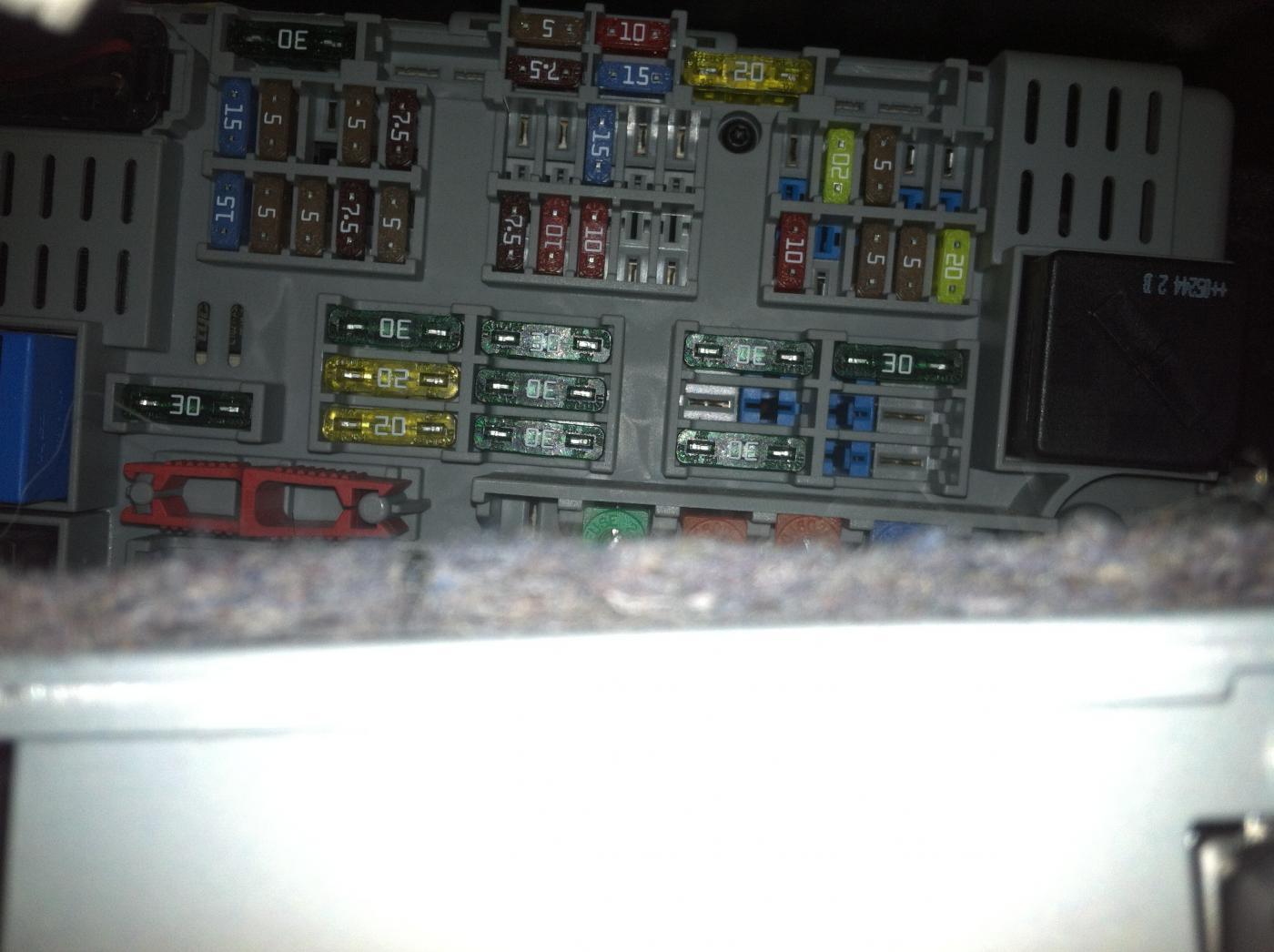 attachment Bmw I Fuse Box Diagram on pontiac firebird fuse box, acura mdx fuse box, cadillac deville fuse box, hummer h2 fuse box, ford freestar fuse box, saturn sky fuse box, acura cl fuse box, toyota truck fuse box, buick lacrosse fuse box, audi r8 fuse box, infiniti g35 fuse box, porsche boxster fuse box, nissan frontier fuse box, pontiac grand am fuse box, honda odyssey fuse box, toyota supra fuse box, peterbilt fuse box, audi a3 fuse box, cadillac escalade fuse box, volkswagen eos fuse box,