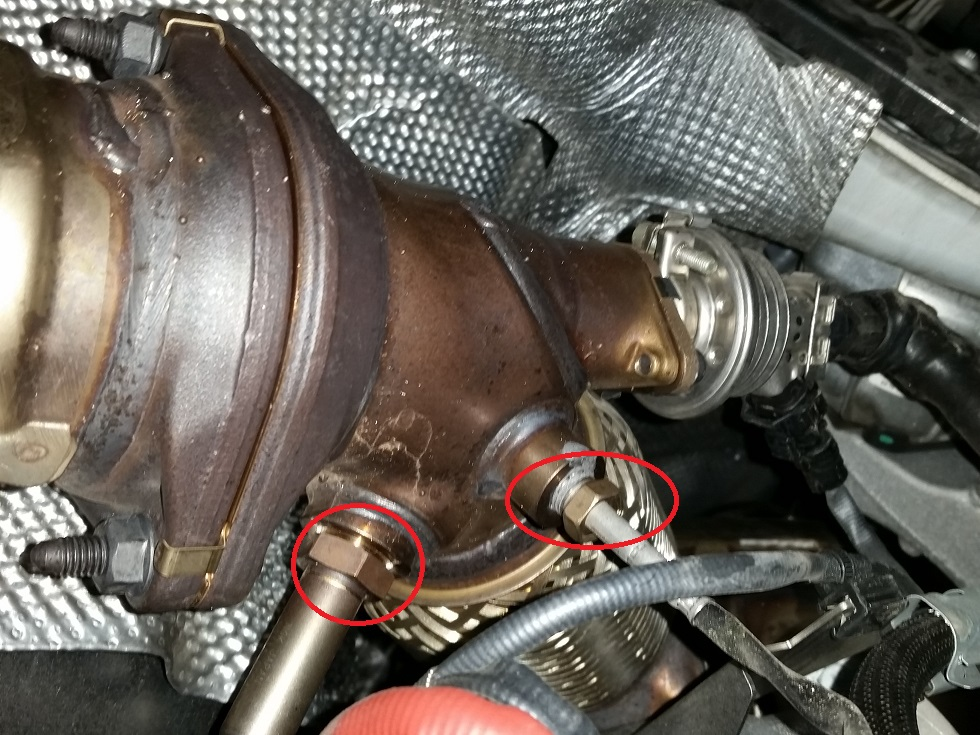Lexus Is300 Fuel Filter Location moreover 91 Knock Sensor Tips T567432 as well Watch additionally Isuzu 1 8l Engine Diagram furthermore Camshaft Position Sensor Replacement Cost. on toyota avalon knock sensor location