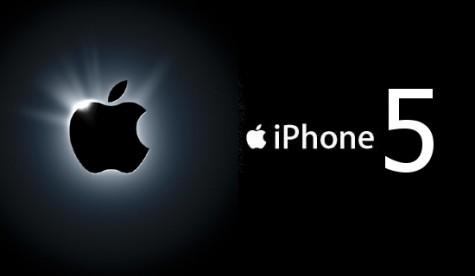 Name:  iPhone-5-logo1.jpg Views: 72780 Size:  10.9 KB