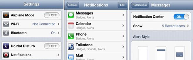 Name:  settings3.jpg Views: 71001 Size:  72.1 KB