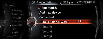 Name:  settings4.jpg Views: 70858 Size:  45.8 KB