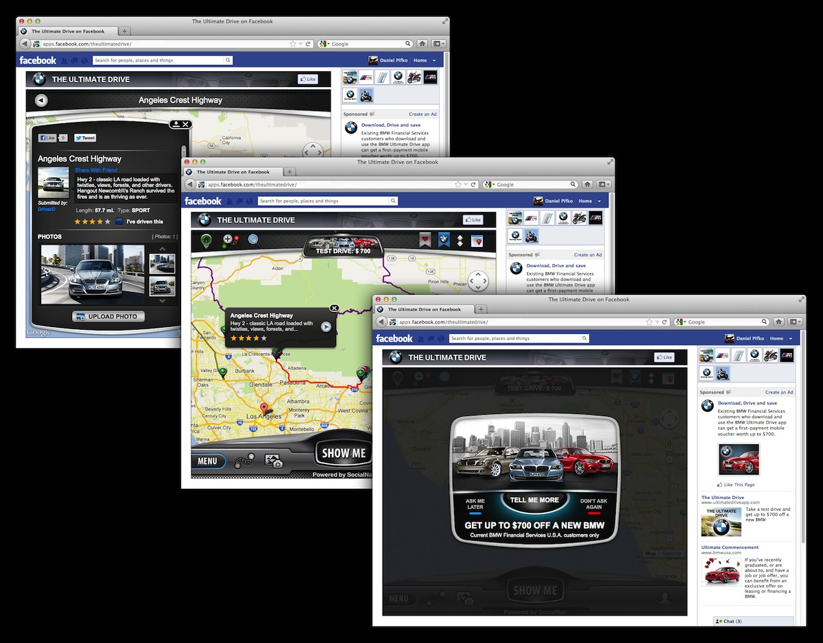 Name:  1-Ultimate Drive for Facebook.jpg Views: 4984 Size:  285.9 KB