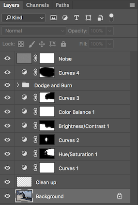 Name:  layers.png Views: 1254 Size:  69.4 KB