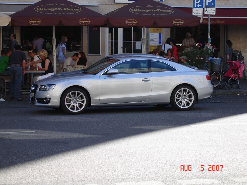 Name:  Audi A5.jpg Views: 1967 Size:  183.5 KB