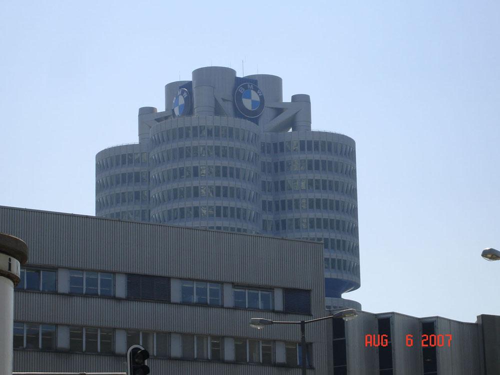 Name:  BMW HQ.jpg Views: 1922 Size:  109.2 KB