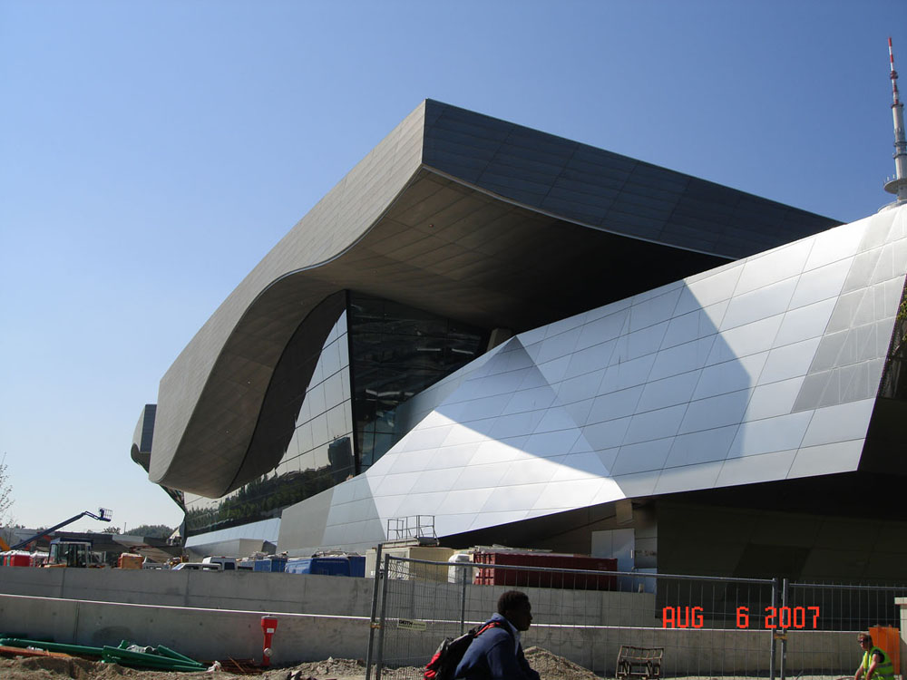 Name:  Future Home of BMW Museum.jpg Views: 1927 Size:  136.9 KB