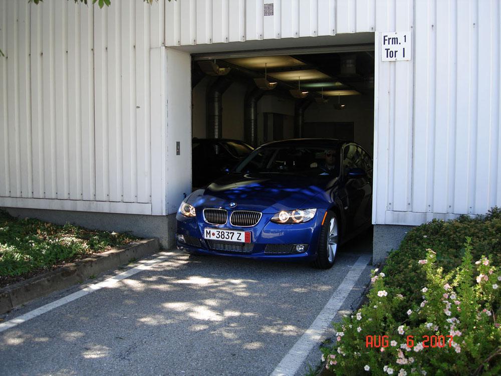 Name:  Leaving the Garage 3.jpg Views: 1846 Size:  202.5 KB