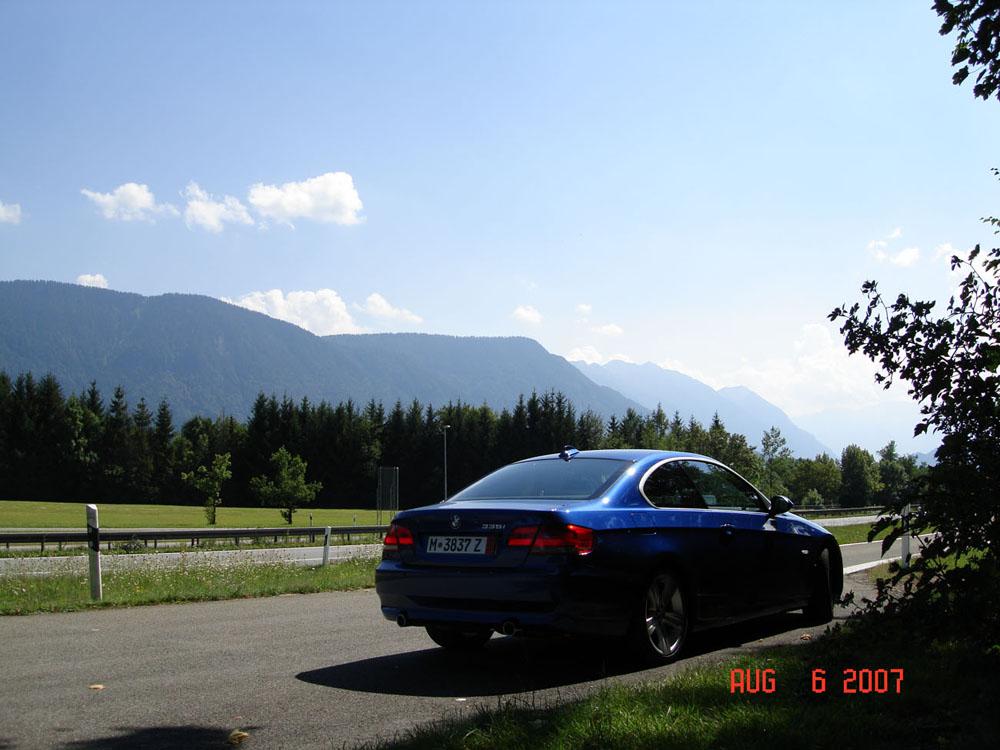 Name:  Autobahn 1.jpg Views: 1790 Size:  158.0 KB