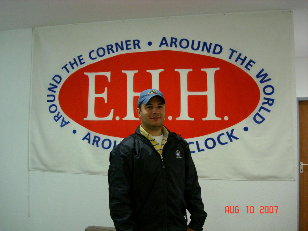 Name:  EHHarms Office.jpg Views: 1868 Size:  141.8 KB