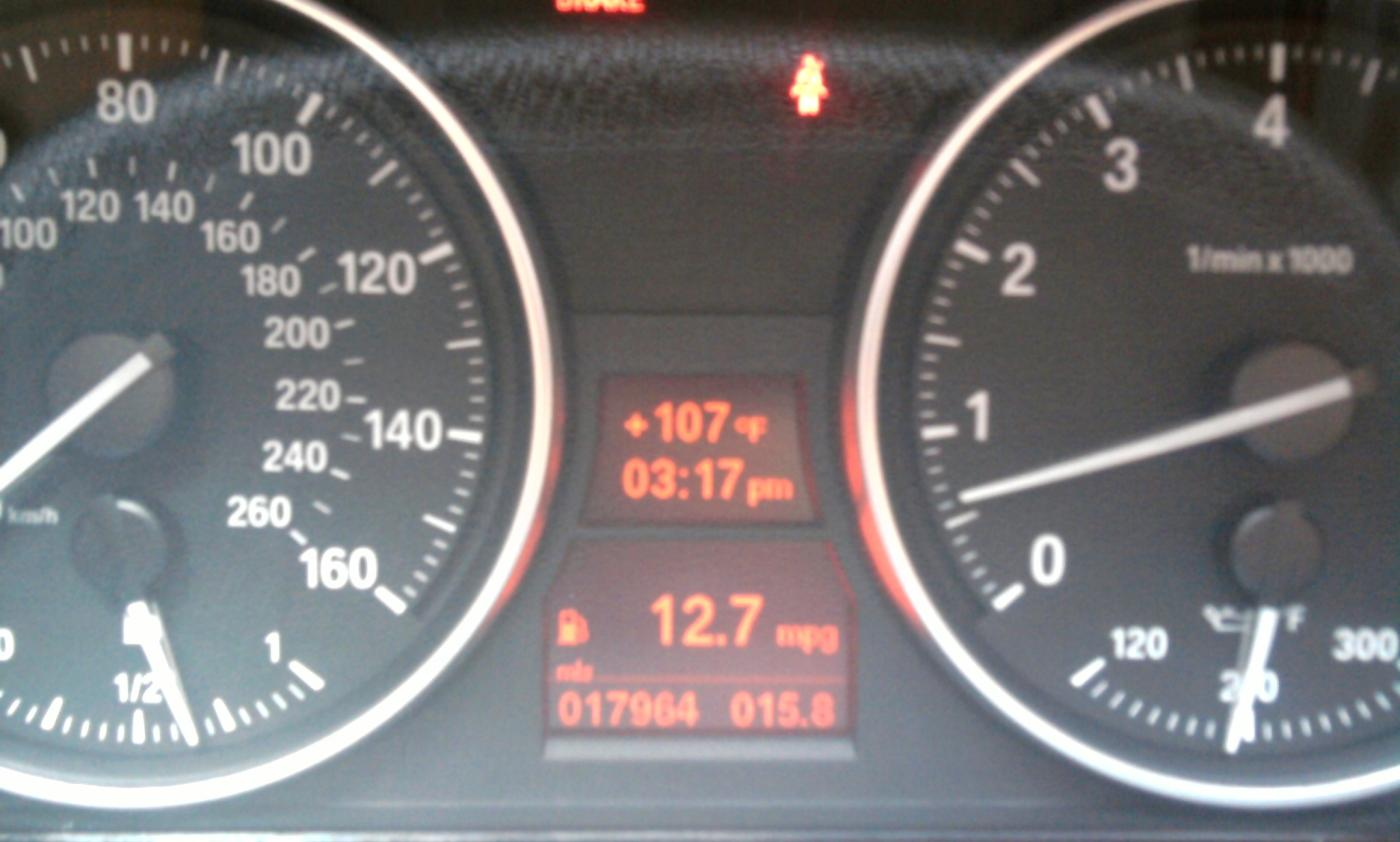 E90 Overheating Can T Find Problem