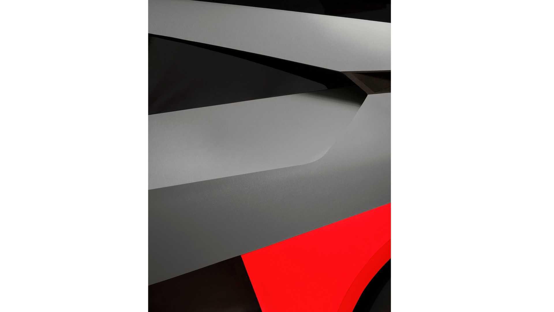 Name:  bmw-vision-m-next-concept-teaser.jpg Views: 10187 Size:  27.1 KB