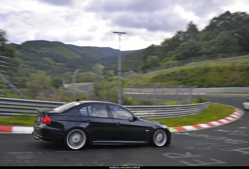 Name:  alpina7.jpg Views: 16424 Size:  146.6 KB