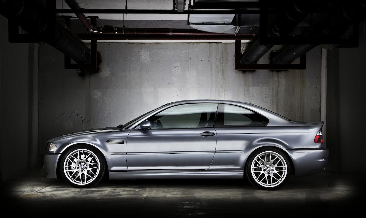 Name:  BMW_E46_M3_CSL.jpg Views: 233 Size:  288.6 KB