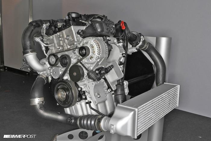 Name:  bmw-3-cylinder-turbo-1t.jpg Views: 36744 Size:  91.5 KB