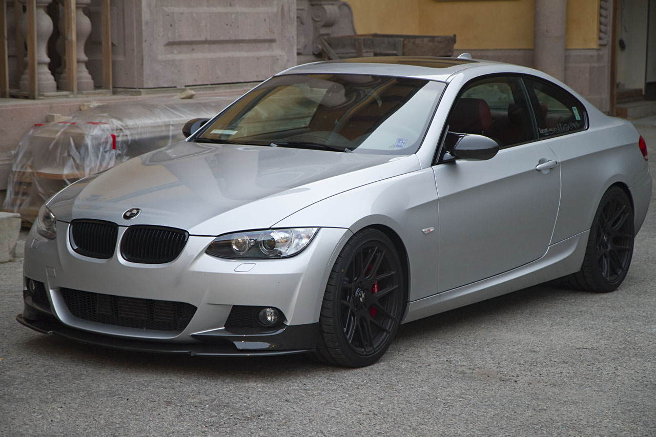 my newly and very heavily modded 2010 e92 tiag 335i. Black Bedroom Furniture Sets. Home Design Ideas