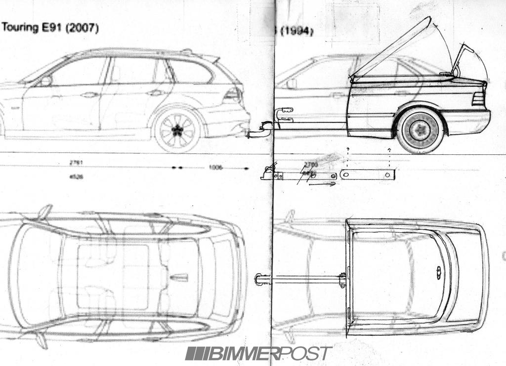 Name:  BMWtrailersketch_zpsfc49e98e.jpg Views: 23669 Size:  171.4 KB