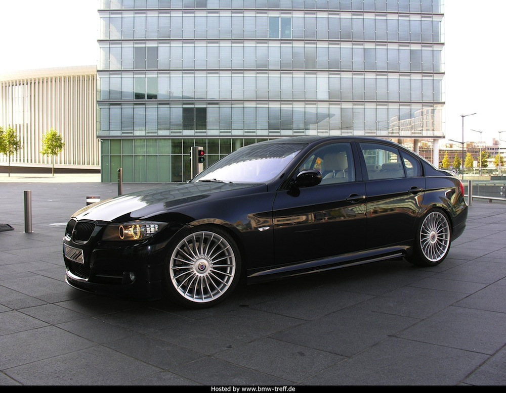 Name:  alpina3.jpg