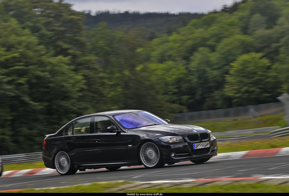 Name:  alpina16.jpg