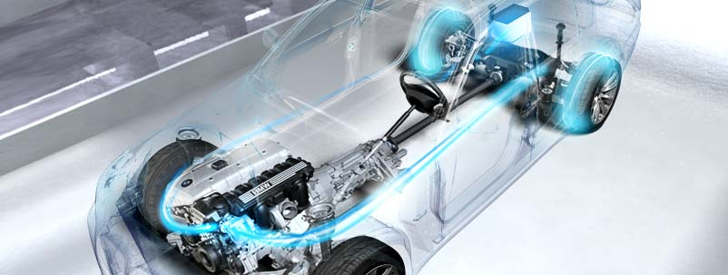 Name:  brake_energy_regeneration.jpg Views: 3960 Size:  33.7 KB