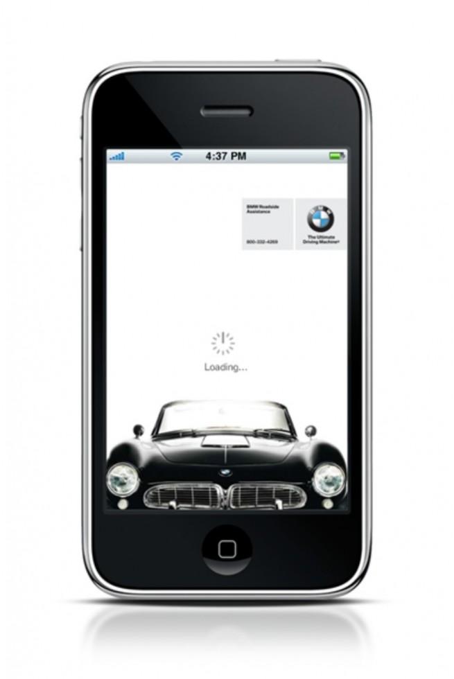 Name:  app1.jpg Views: 3632 Size:  51.5 KB