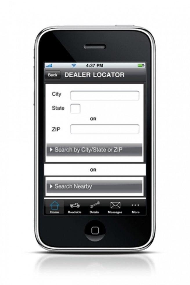 Name:  app5.jpg Views: 3604 Size:  58.7 KB