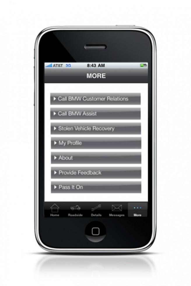 Name:  app6.jpg Views: 3664 Size:  63.4 KB