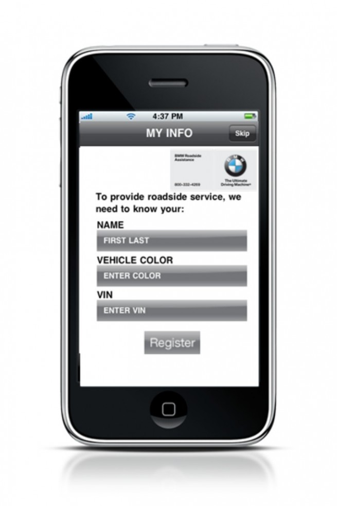 Name:  app7.jpg Views: 3776 Size:  58.6 KB