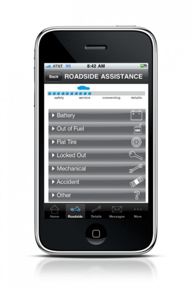 Name:  app10.jpg Views: 3760 Size:  64.7 KB