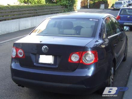 Mikeccrutchfield S 2006 Vw Jetta Tdi Bimmerpost Garage