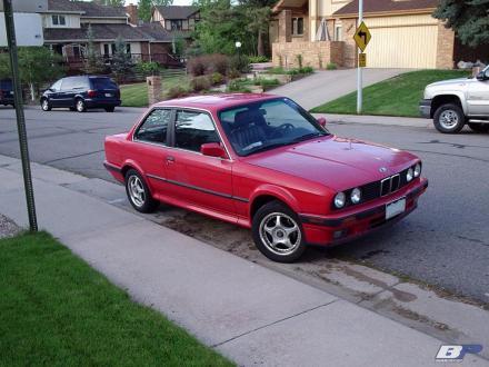 1991+325ix