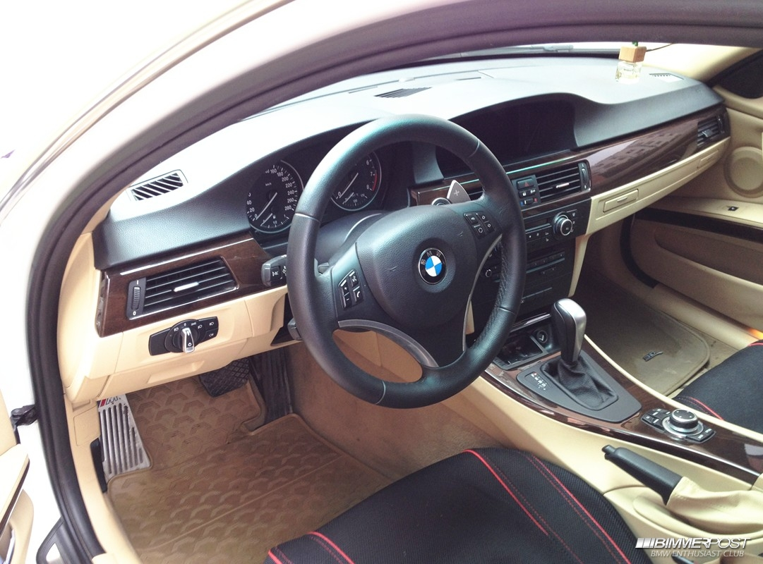 diddlkiss 39 s 2010 bmw e90 lci 335i bimmerpost garage. Black Bedroom Furniture Sets. Home Design Ideas