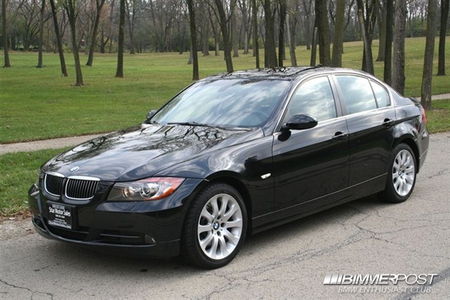 midlifecrisis330xi 39 s 2006 bmw 330xi bimmerpost garage. Black Bedroom Furniture Sets. Home Design Ideas