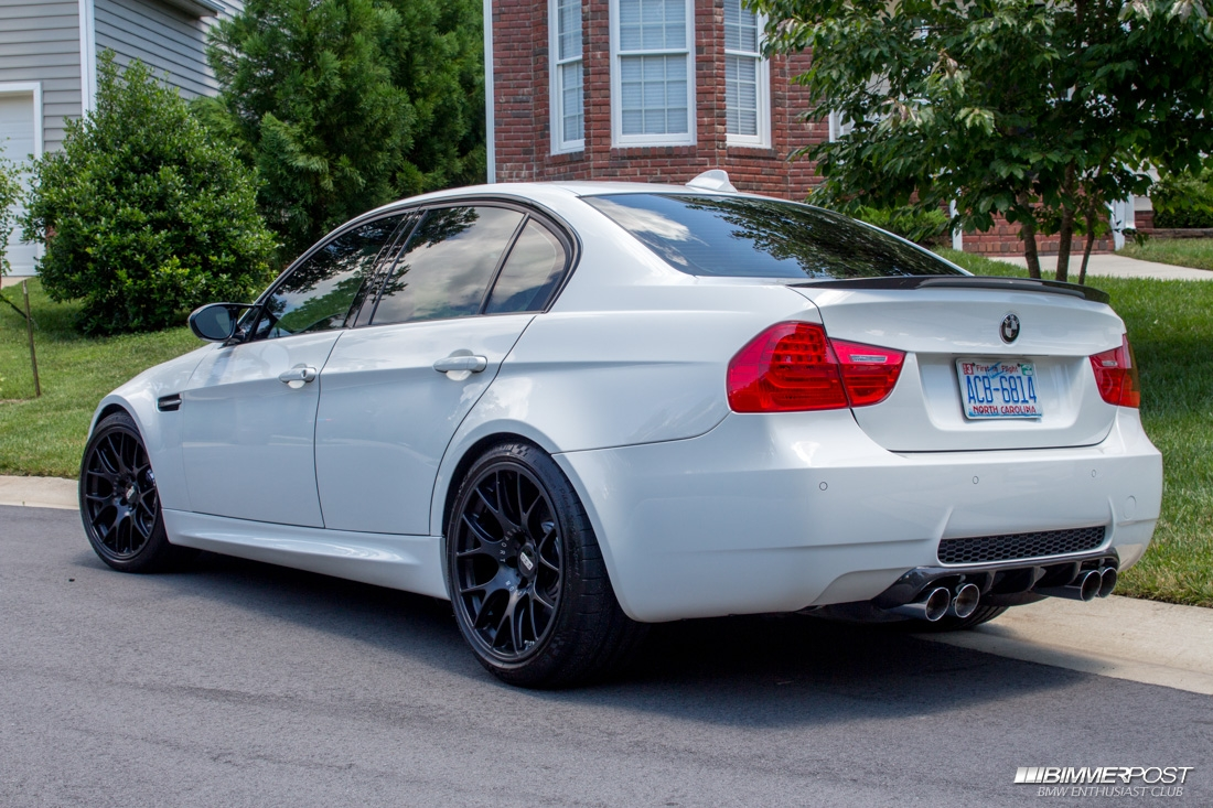 jbraslins 39 s 2010 bmw e90 m3 bimmerpost garage. Black Bedroom Furniture Sets. Home Design Ideas