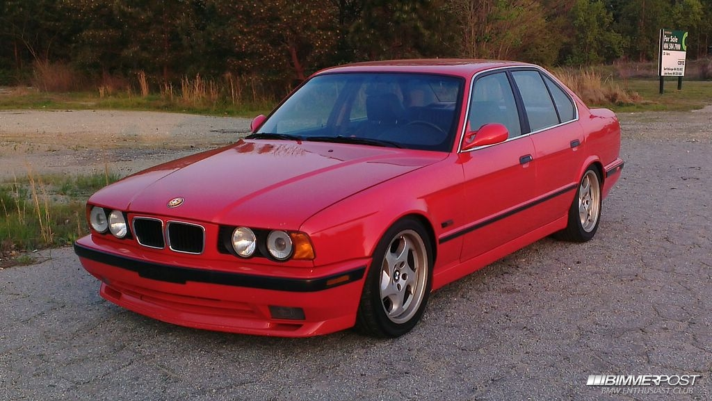 Atl530is 1995 bmw 540i m sport bimmerpost garage imag1797 1024x768g sciox Image collections