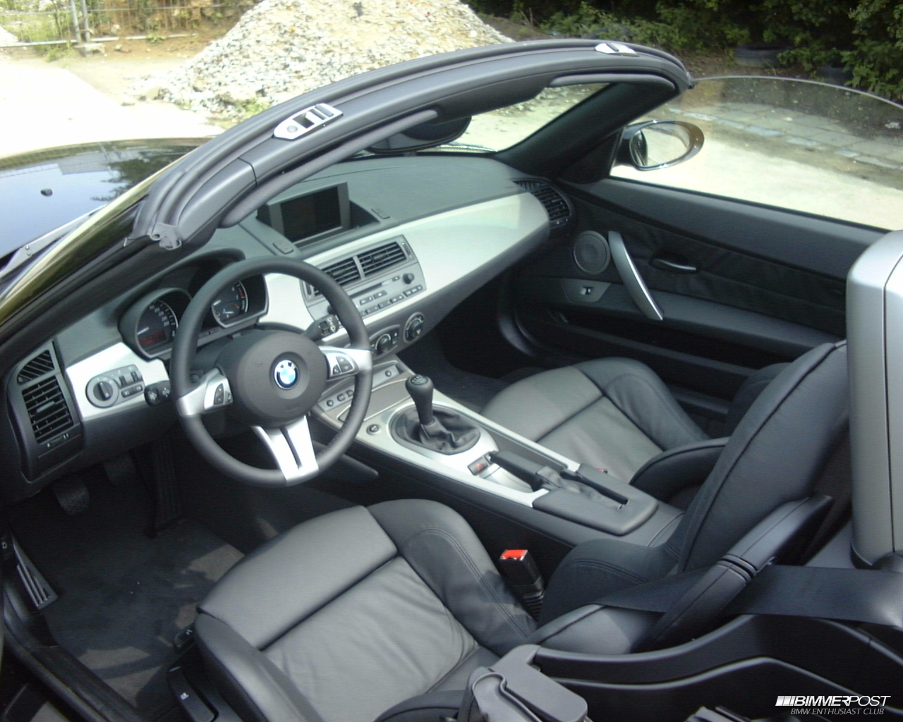 2004 bmw z4 interior trim diagrams bmw auto parts catalog and diagram. Black Bedroom Furniture Sets. Home Design Ideas