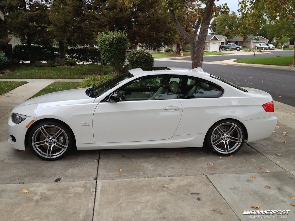 925 Awm4 S 2013 Bmw 335is Bimmerpost Garage
