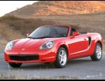 red_toyota_mr2.jpg