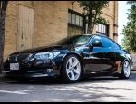 my bmw independence for web.jpg