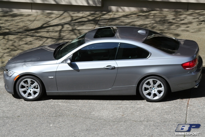 P166mmx73 S 2007 328xi Coupe Bimmerpost Garage